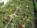 jardinvillandry4.jpg